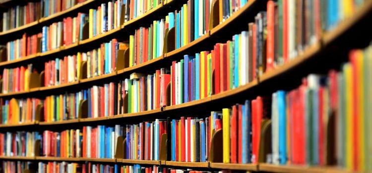 Upute o radu knjižnice za korisnike